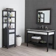 Upscale Bathroom Vanities luxury bathroom vanities and furniture native trails