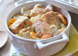 cuisiner des gardons bienfaits du poisson 25 recettes envie de bien manger