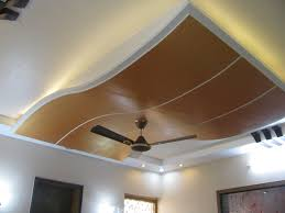 inspiring wooden false ceiling design 76 in home decor ideas with