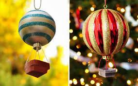 decorations xmas decorating ideas christmas decoration idolza