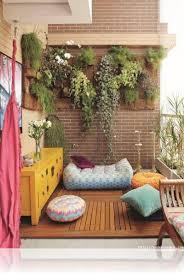 modern balkon dekorasyonu ev dekor pinterest terrace ideas