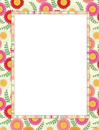 Flower Designs On Paper Designs On Paper Best Paper 2017