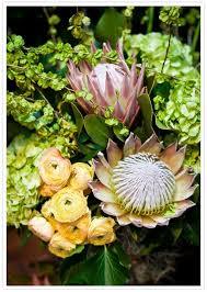 wedding flowers kerry 16 wedding flowers kerry floral arrangements floral