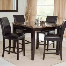 Dining Room Furniture Dallas Tx Furniture Emejing Photos House Design Emejing Dining Room Sets