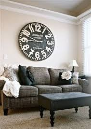 grey tweed sofa 45 best grey living room ideas images on pinterest tv walls