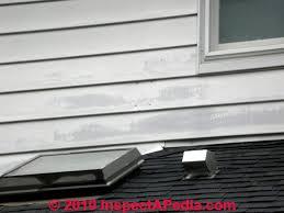 Exterior Paint For Aluminum Siding - aluminum siding photos aluminum building siding concerns