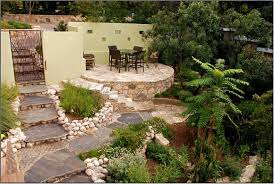 Backyard Landscaping Ideas For Small Yards by Here Are Some Creative Designs For Your Backyard Landscaping Design