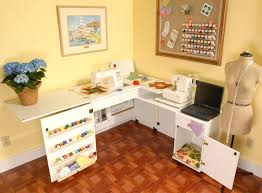 koala sewing machine cabinets used koala sewing cabinets uk cool on white arrow machine cabinet and
