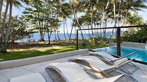 The Beach House Cape Tribulation by Executive Retreats Luxury Accommodation In Port Douglas