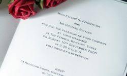 35th birthday party invitations invitation ideas