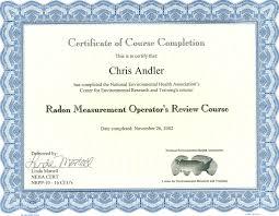 Pmp Resume Pmp Certification Pmp Certification Linkedin Basic Training