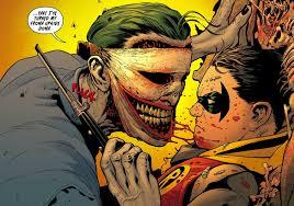 u0027s move batman robin u2013 comic