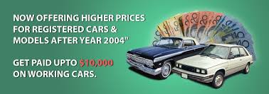 lexus auto wreckers melbourne how to get the top cash for old car in melbourne