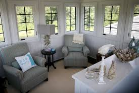northshore millwork llc windows