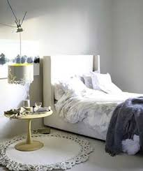 Yellow Grey And White Bedding Decorating With Gray Real Simple