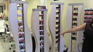 chicago nail salon streeterville nail polish colors mani pedi