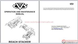 100 atlet master manuals www requipment com 2017 new