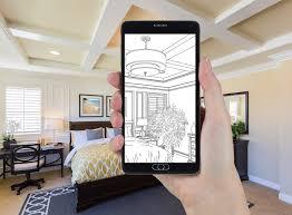 dc luxe design interior design home decor u2013 dcluxedesign