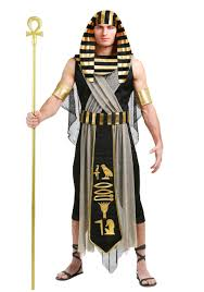 plus size mens costumes plus size halloween costumes for men