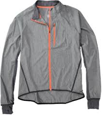 mtb jackets sale men s cycling jackets sale discount clearance rei outlet