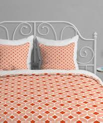 47 best comforters images on pinterest comforters cotton duvet