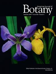 native plants of louisiana new research publication the ecology center