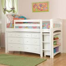 Storage Bunk Beds Uk American Solid Honey Pine Wooden Bunk Bed - Melbourne bunk beds