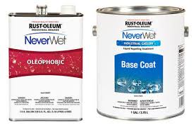 rust oleum oil based paint colors polycrylic is good for painted