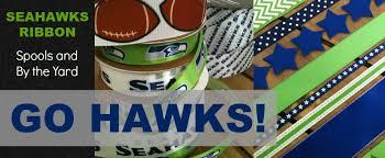seahawk ribbon paper crafts ben franklin crafts frames