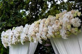 floral events melbourne wedding flowers st kilda easy weddings