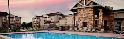winstar casino floor plan apartments in thackerville ok central park at winstar village