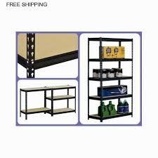 Xtreme Garage Storage Cabinet Xtreme Garage Shelving Shelves Ideas