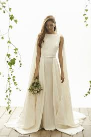 wedding dresses unique best 25 unique wedding dress ideas on fashion wedding