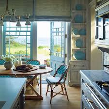 colorful kitchen ideas 799 best colorful kitchens images on kitchen ideas