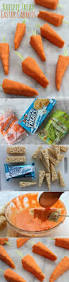 25 best decorating supplies ideas on pinterest cake decorating