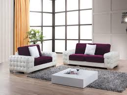 Contemporary Sectional Sofas For Sale Living Room Contemporary Sectional Sofas Awesome Designer