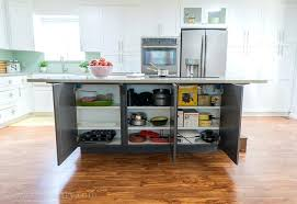 kitchen island storage cabinet kitchen island with storage younited co