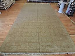 10 X 20 Rug 10x20 Collection On Ebay