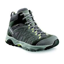 scarpa womens boots nz womens hiking boots and shoes mens hoodies black