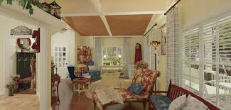Interior Of Mobile Homes 100 Mobile Home Interior Paneling Best 25 Wood Paneling