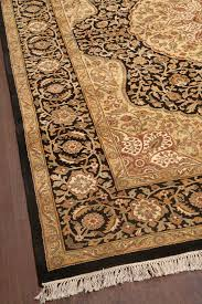 bamboo rugs can be a good option than other floor and carpet add