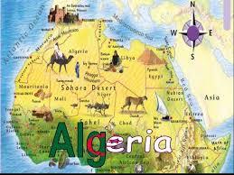 algeria physical map algeriafinal 110918123519 phpapp01 thumbnail 4 jpg cb 1316350814