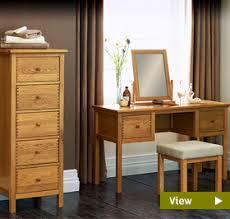 Bedroom Furniture Sale Argos Schreiber Bedroom Furniture At Argos Functionalities Net