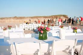 Hamptons Wedding Venues How To Get A Permit For Your Hamptons Or North Fork Wedding