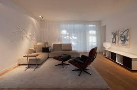 designer wohnen designer wohnungen die hofstatt fast alles ausverkauft
