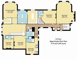 Grandeur 8 Floor Plan Buy