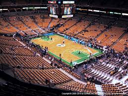 Td Garden Layout Td Garden Seating Map Home Design Ideas And Pictures