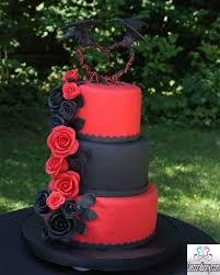 20 romantic cake designs for wedding anniversary u2014 decorationy