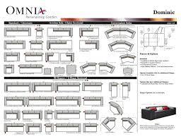 Omnia Leather Chairs Omnia Dominic U2013 Leather Showroom