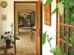 chambre d hote bourg en bresse chambres d hôtes ain avec piscine bnb à servas 7 km bourg en bresse